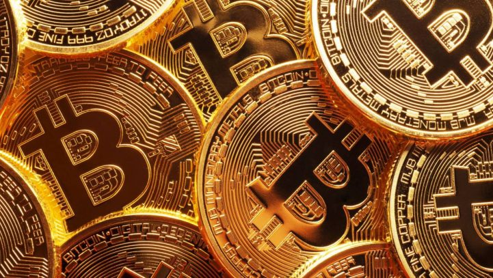 Estafas con Bitcoins
